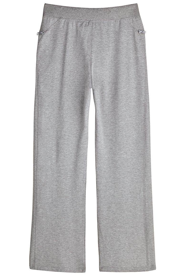 01462-033-1001-LD2-coolibar-lounge-pants-upf-50