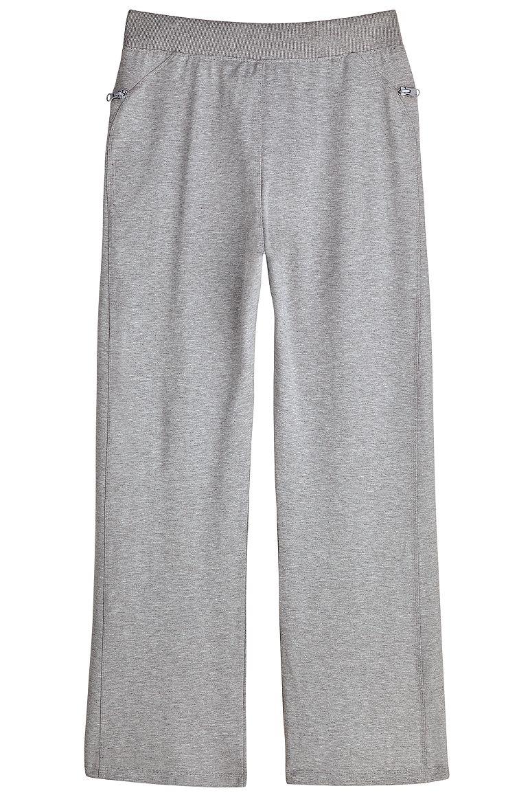 Women's Lounge Pants UPF 50+