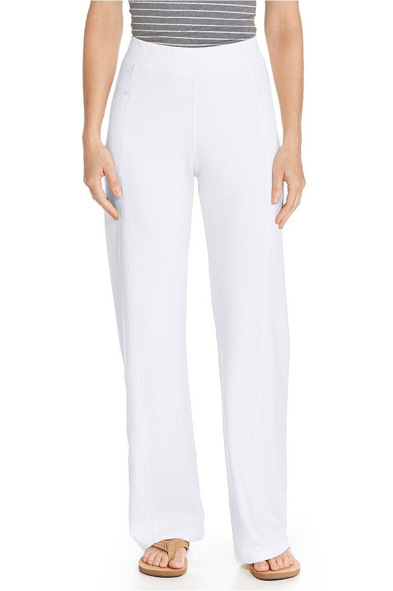 01462-033-1001-LD2-coolibar-lounge-pants-upf-50