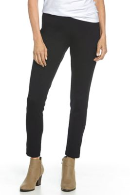 Women's Cove Ponte Pants UPF 50+