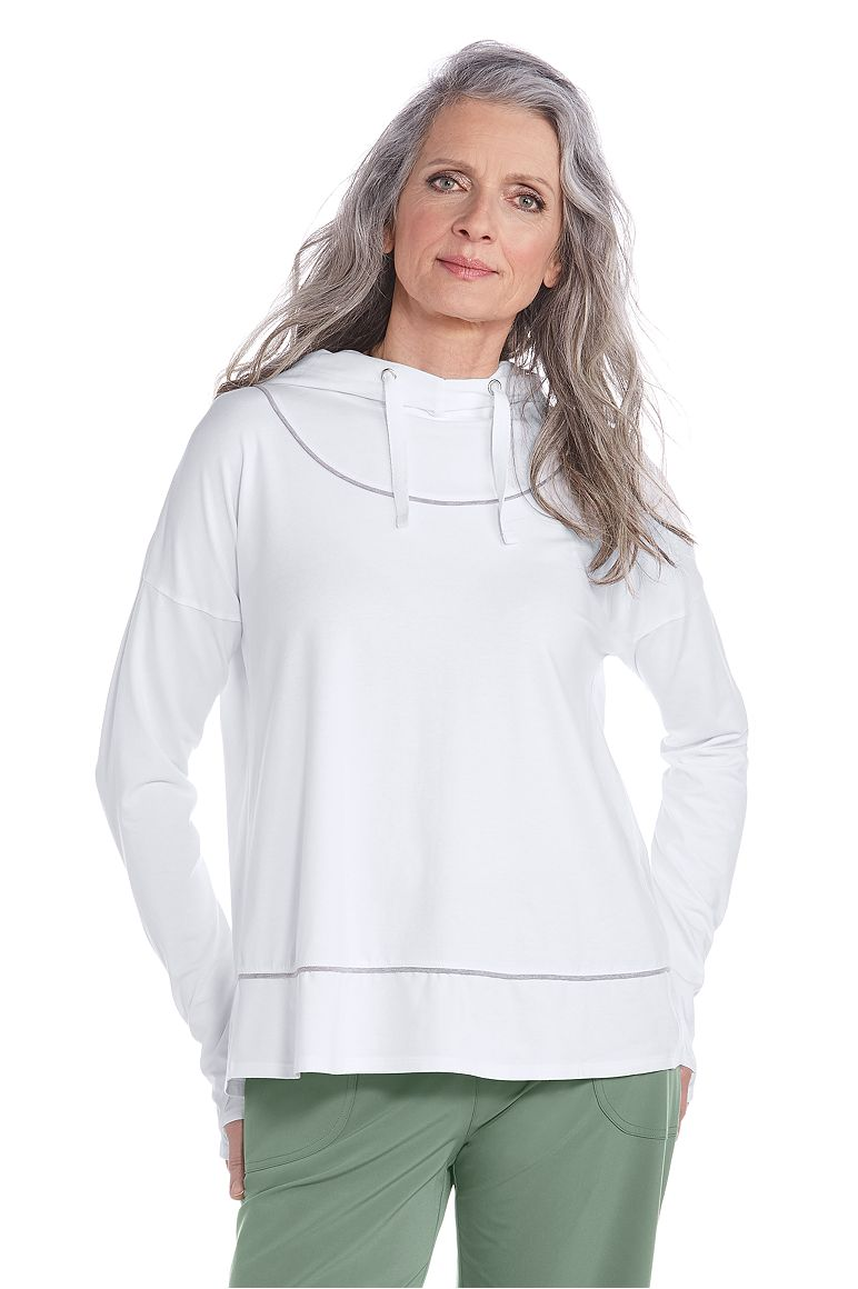 01474-033-1001-2-coolibar-beach-hoodie-upf-50