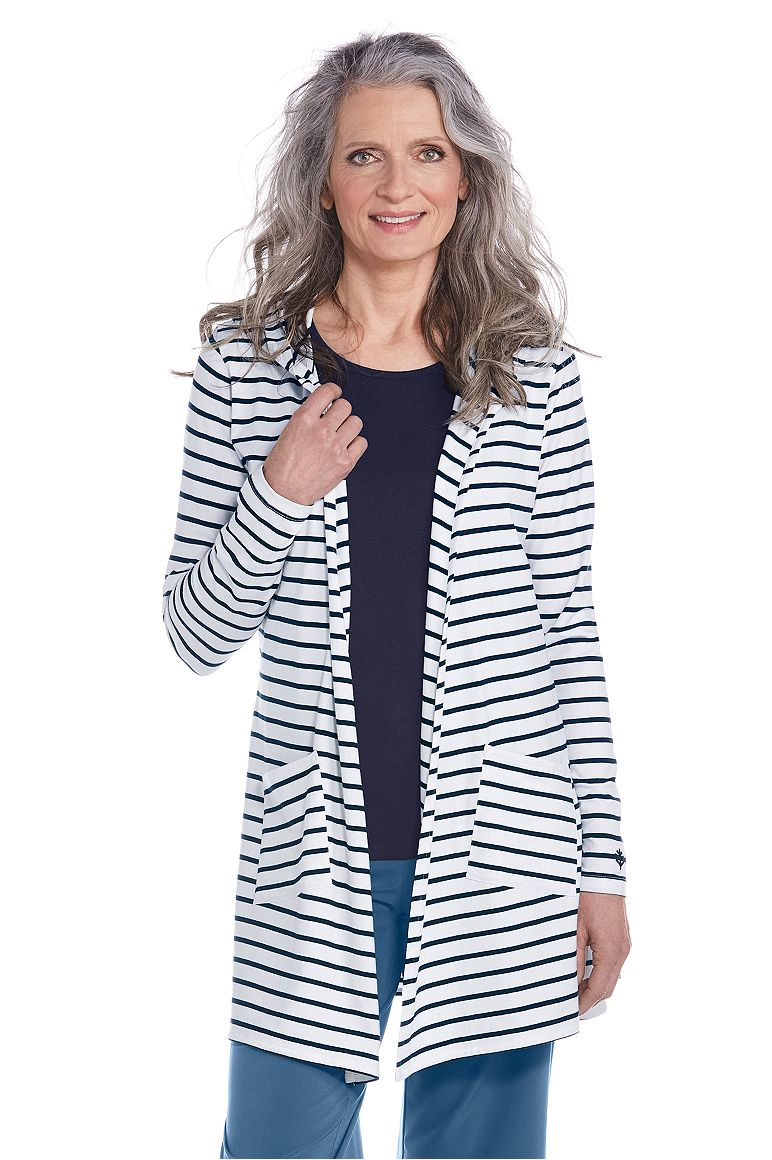 01475-111-1000-1-coolibar-open-cardigan-upf-50