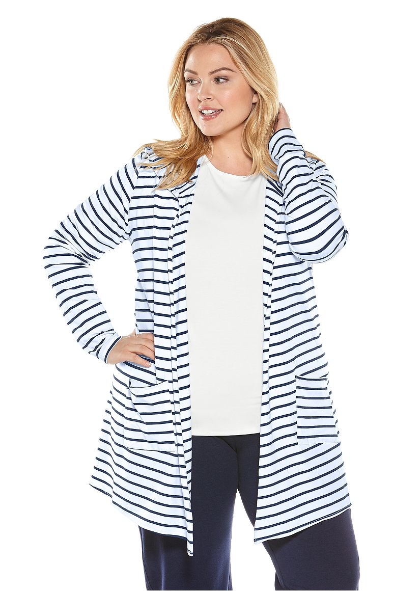 01475-111-1000-LD-coolibar-open-cardigan-upf-50