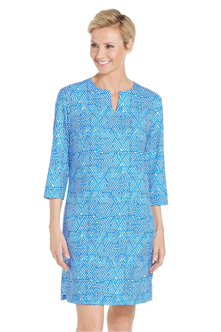 01476-201-1058-1-coolibar-beach-tunic-dress-upf-50