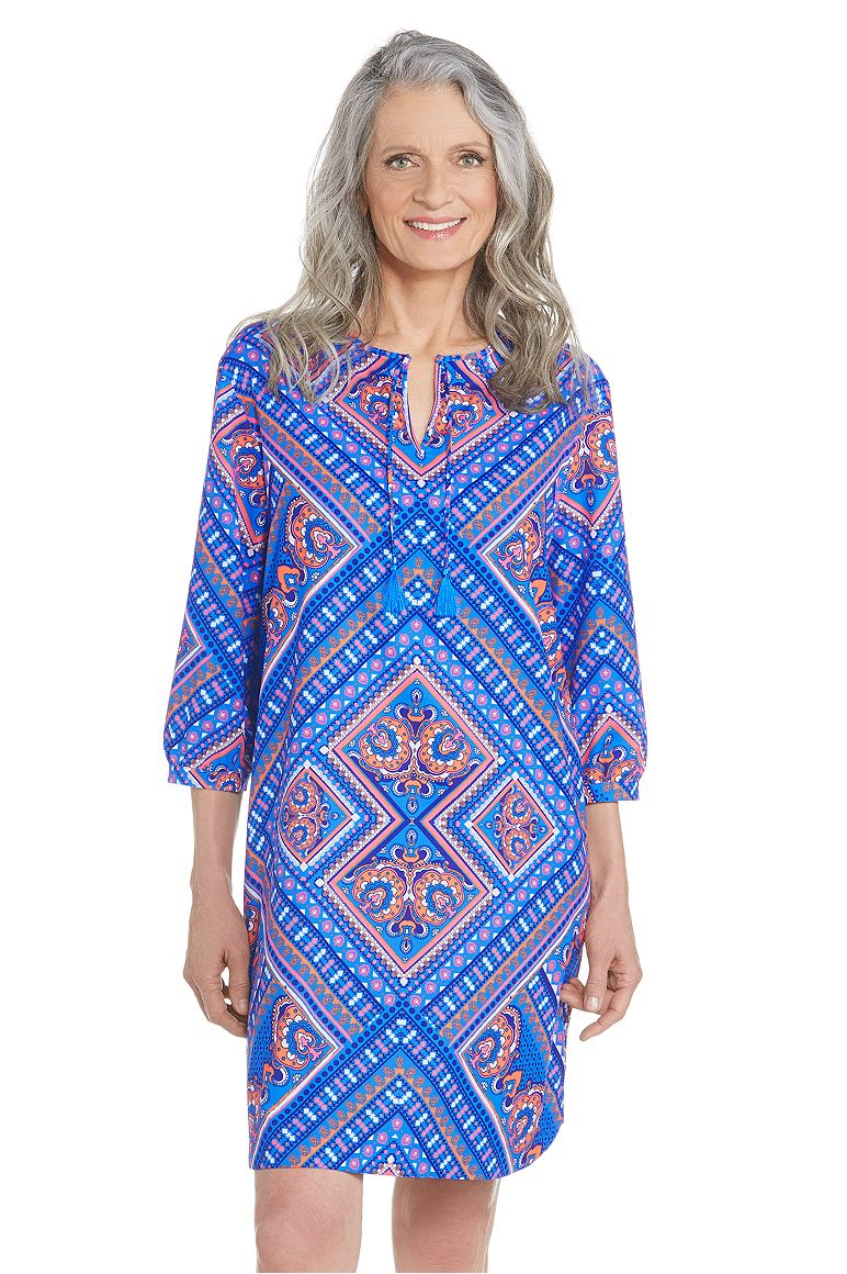 01477-444-1059-1-coolibar-tunic-dress-upf-50_8
