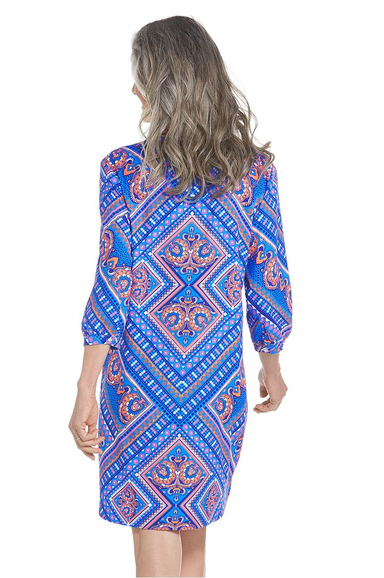 01477-444-1059-LD-coolibar-tunic-dress-upf-50