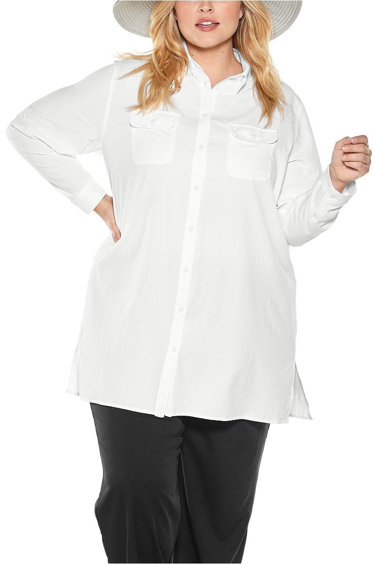 01478-212-1000-1-coolibar-tunic-shirt-upf-50_12