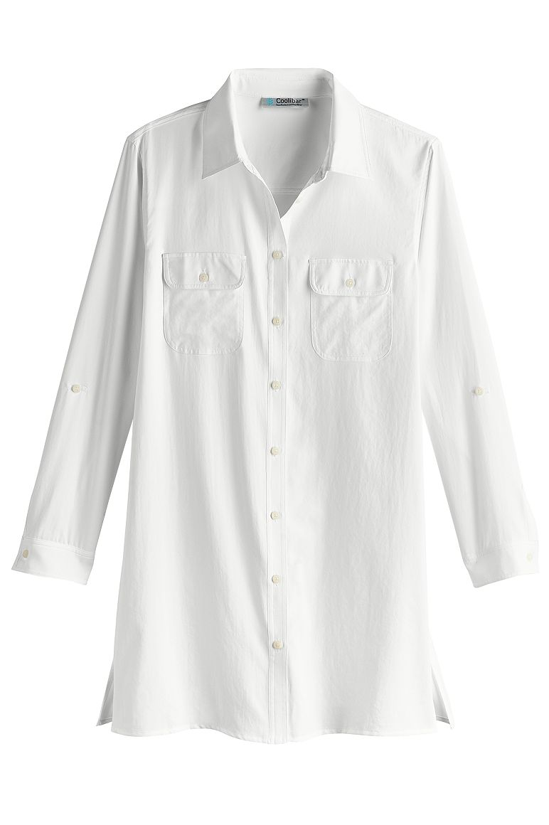 01478-212-1000-LD-coolibar-tunic-shirt-upf-50_12