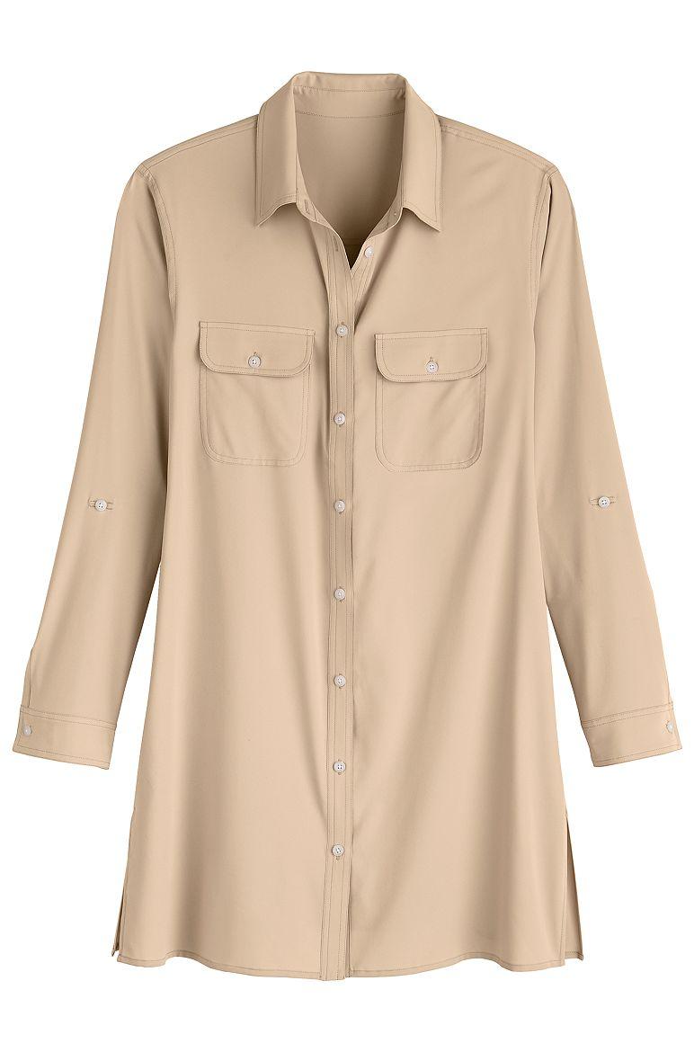 01478-111-1000-1-coolibar-tunic-shirt-upf-50
