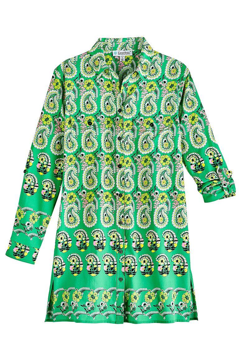 01478-300-1177-LD-coolibar-santorini-tunic-shirt-upf-50