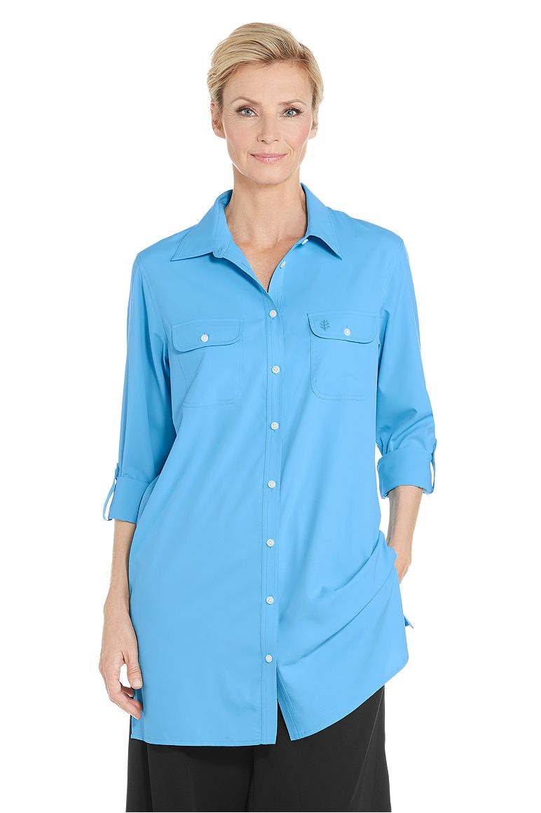 01478-001-1000-1-coolibar-tunic-shirt-upf-50