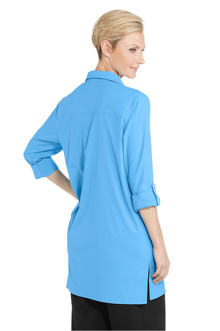 01478-111-1000-1-coolibar-tunic-shirt-upf-50