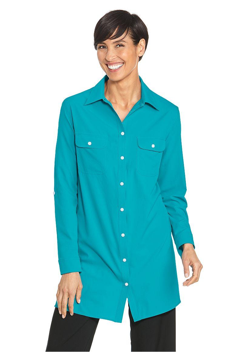 01478-001-1000-1-coolibar-tunic-shirt-upf-50