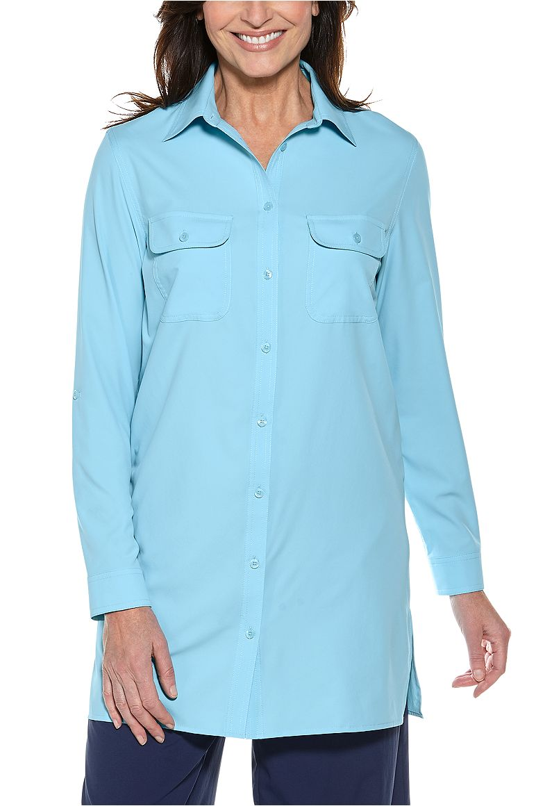 853b8548c73 ... 01478-001-1000-1-coolibar-tunic-shirt-upf-