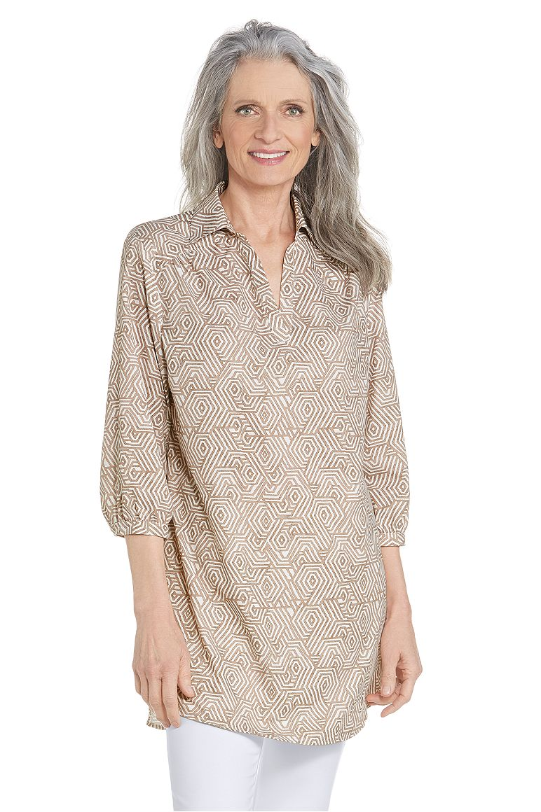 01479-444-1000-1-coolibar-beach-tunic-top-upf-50