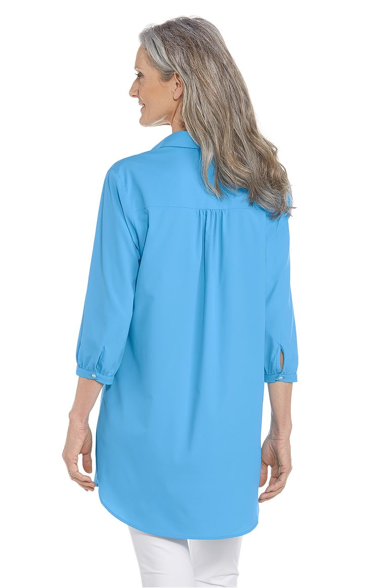 01479-444-1000-2-coolibar-beach-tunic-top-upf-50