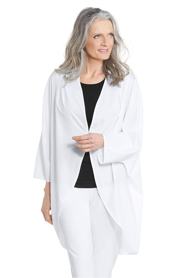 01480-700-1059-LD-coolibar-shawl-wrap-upf-50