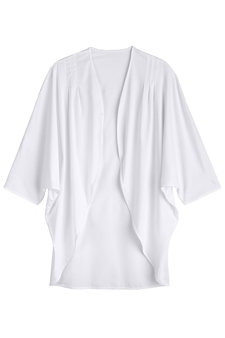01480-700-1059-1-coolibar-shawl-wrap-upf-50