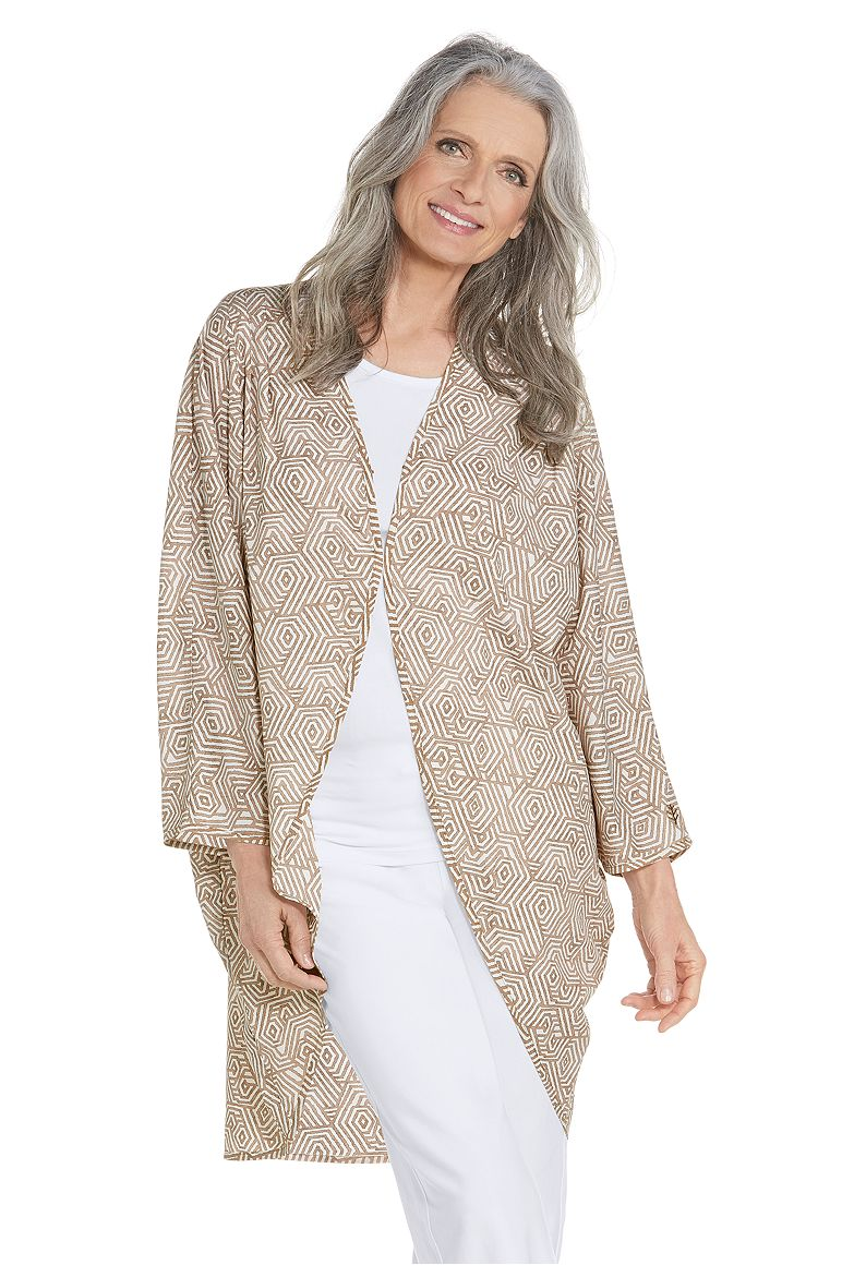 01480-700-1059-LD-coolibar-shawl-wrap-upf-50
