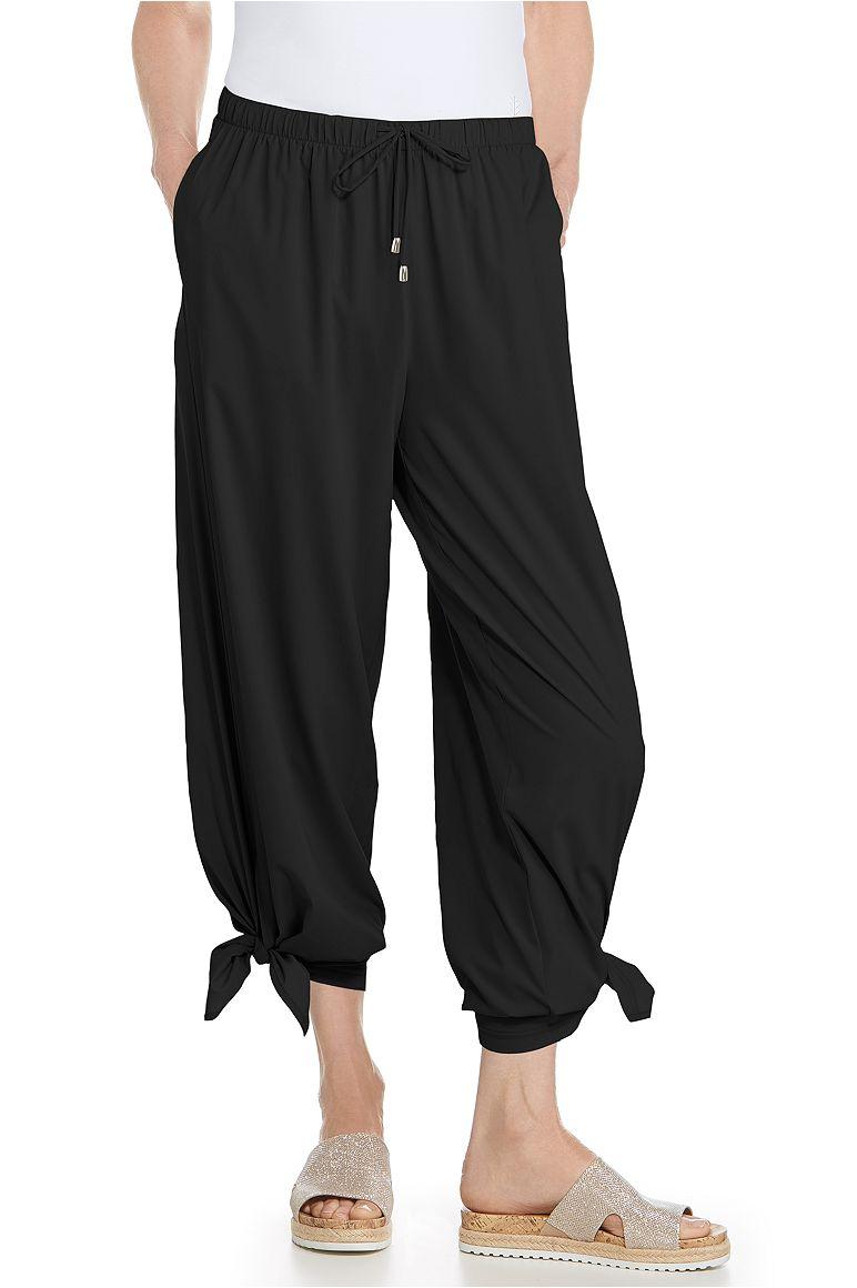 01482-001-1000-1-coolibar-wide-leg-pant-upf-50