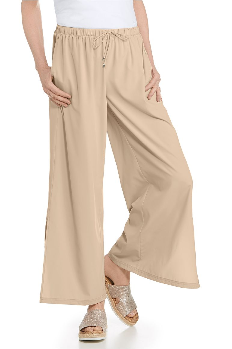 01482-212-1000-3-coolibar-wide-leg-pant-upf-50