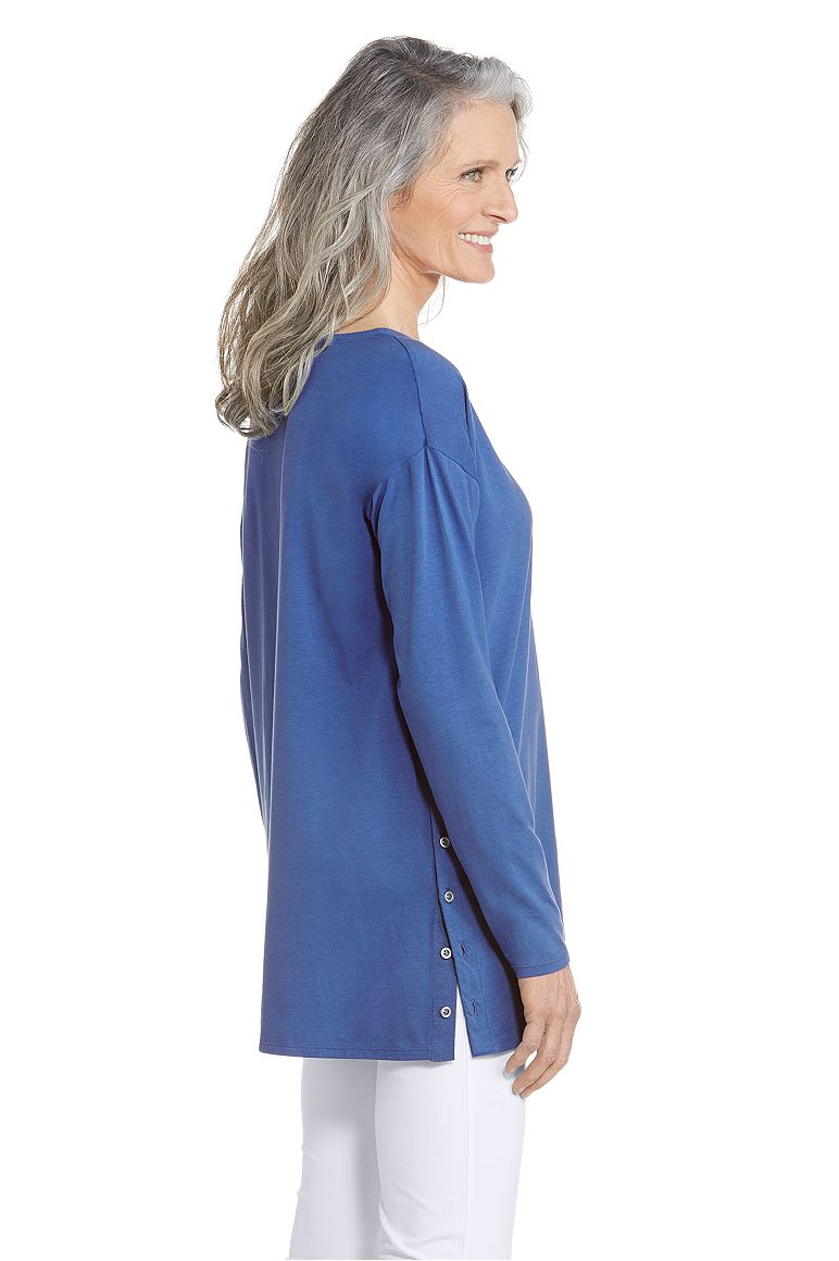 01485-930-9001-LD-coolibar-side-button-tunic-top-upf-50
