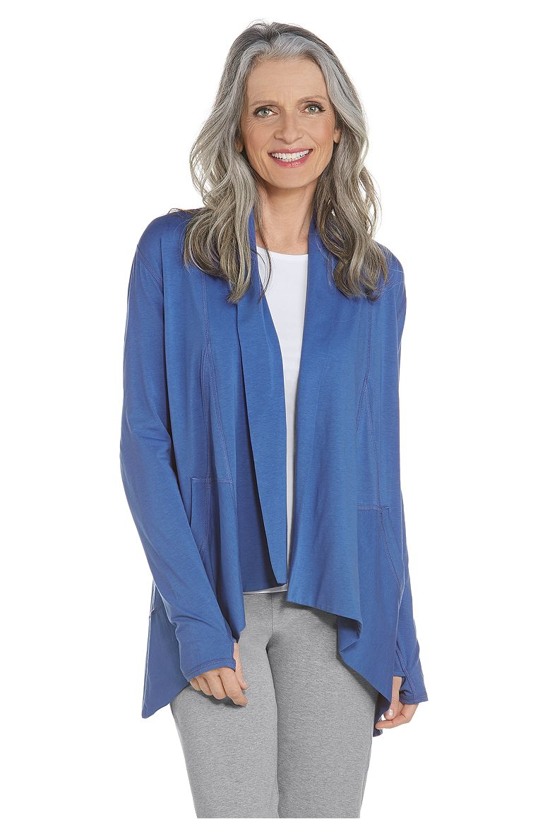 01487-428-1000-1-coolibar-open-cardigan-wrap-upf-50