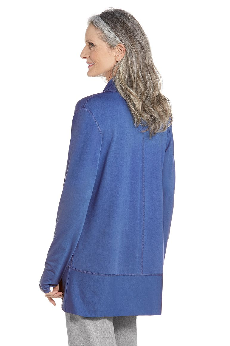 01487-428-1000-2-coolibar-open-cardigan-wrap-upf-50