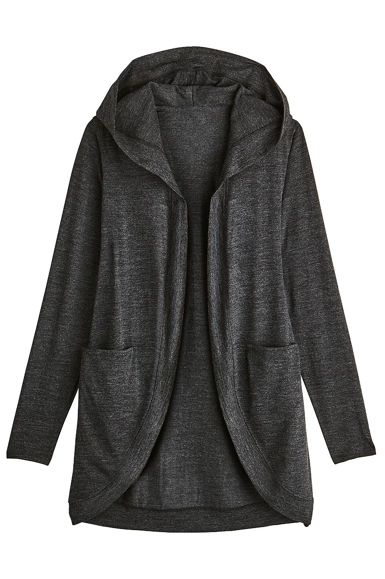 01489-918-9004-LD-coolibar-hooded-cardigan-upf-50