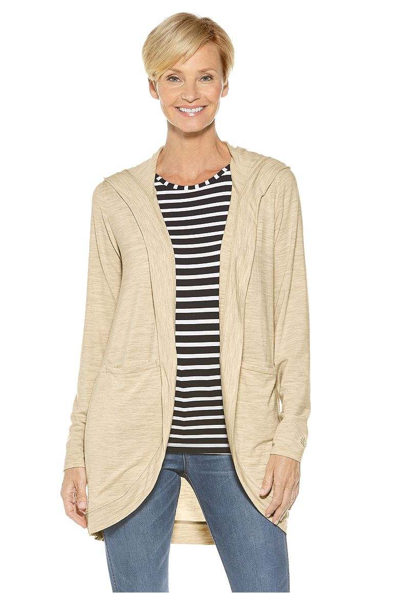 01489-918-9004-1-coolibar-hooded-cardigan-upf-50