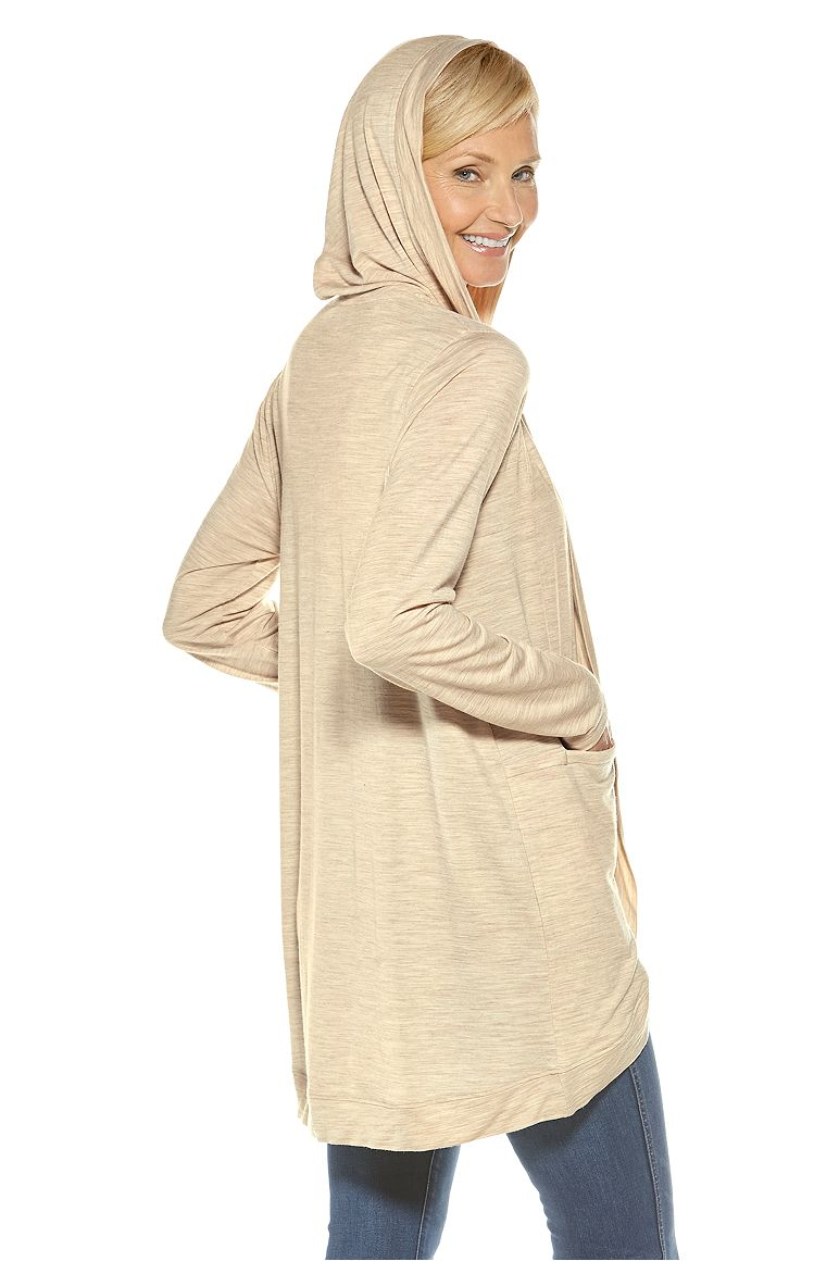 3aeba9101d 01489-918-9004-LD-coolibar-hooded-cardigan-upf- ...