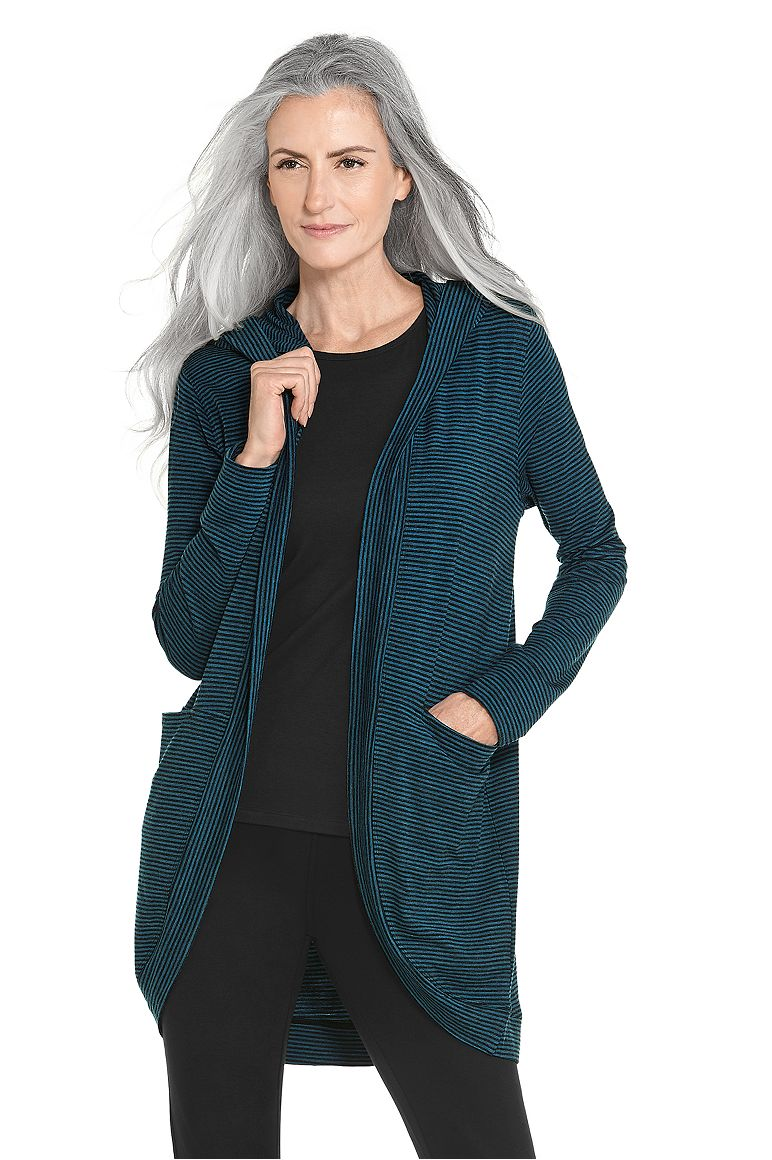 01489-033-1001-1-coolibar-hooded-cardigan-upf-50