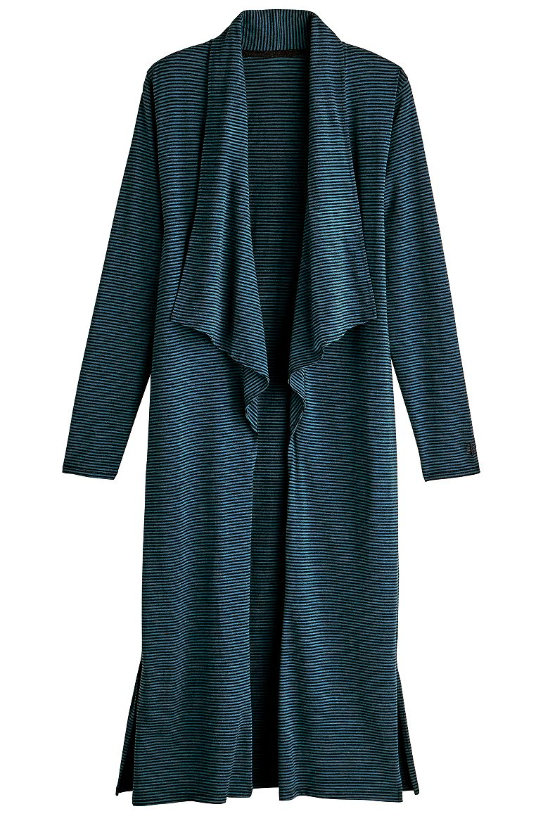 01490-034-1001-LD-coolibar-long-cardigan-upf-50