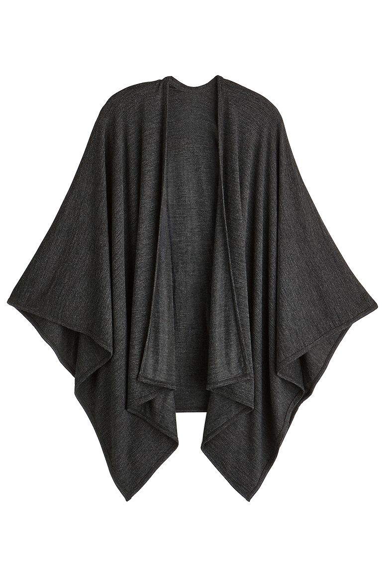 01491-034-1001-LD-coolibar-cozy-wrap-upf-50