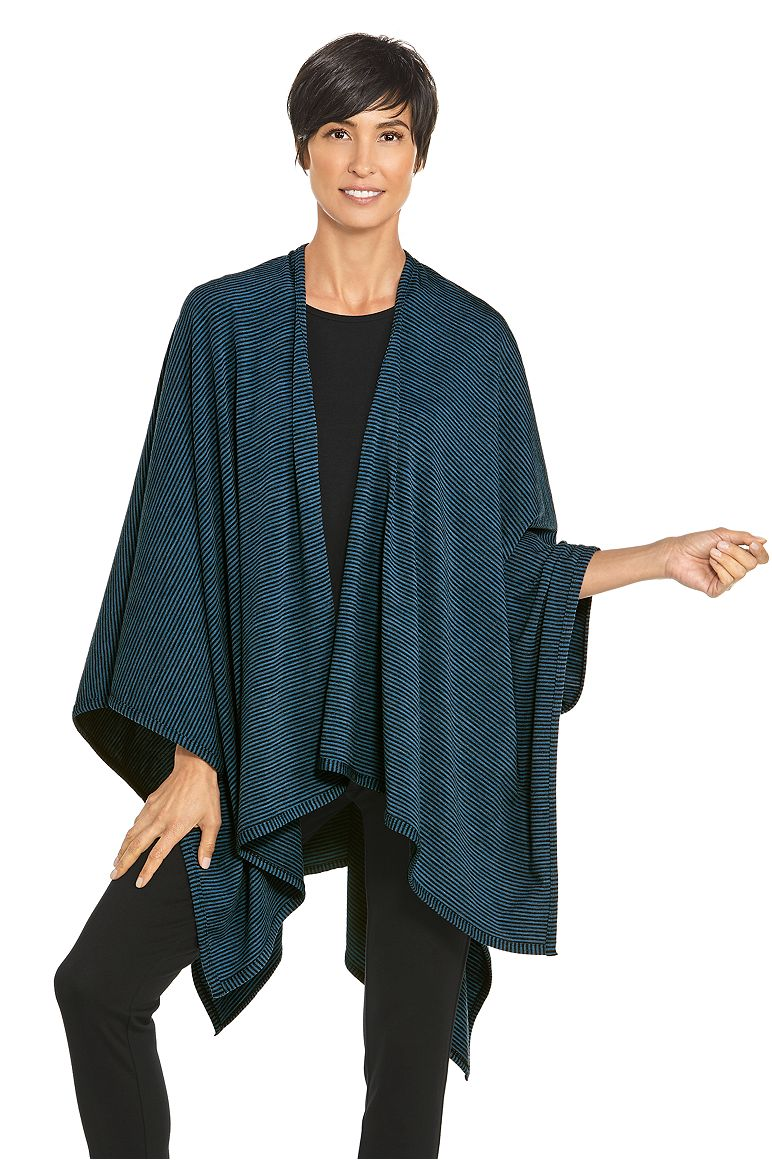 01491-034-1001-1-coolibar-cozy-wrap-upf-50