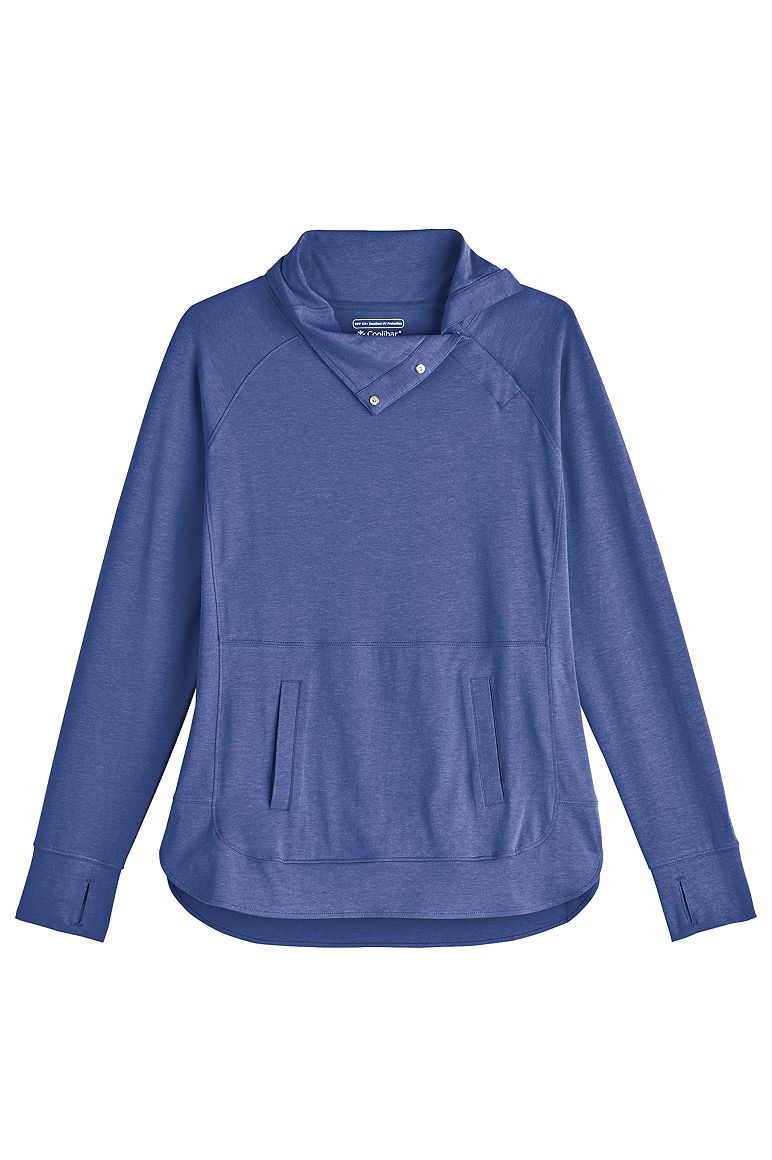 01492-422-1000-ld-coolibar-sea-breeze-funnel-neck-top-upf-50