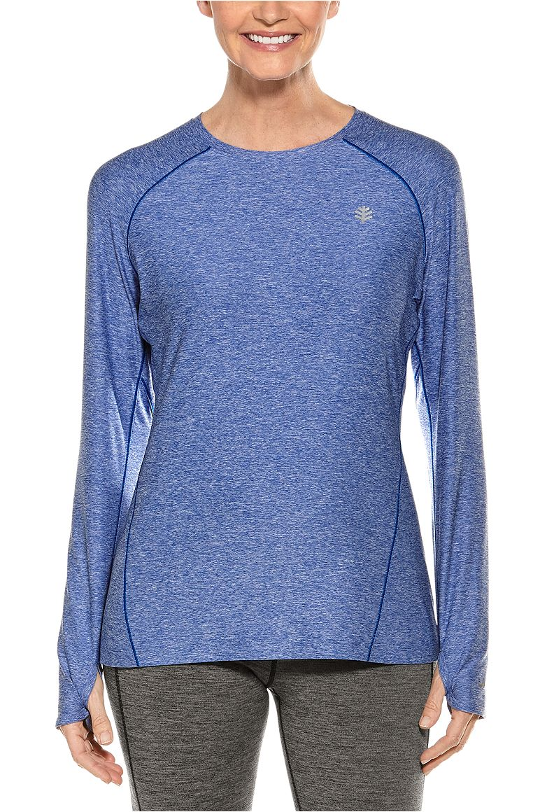 01496-424-1001-1-coolibar-fitness-long-sleeve-tee-upf-50