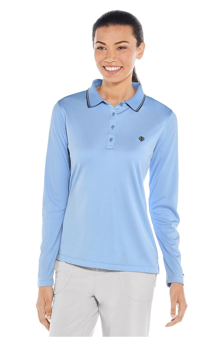 01497-465-1005-1-coolibar-long-sleeve-golf-polo-upf-50_6
