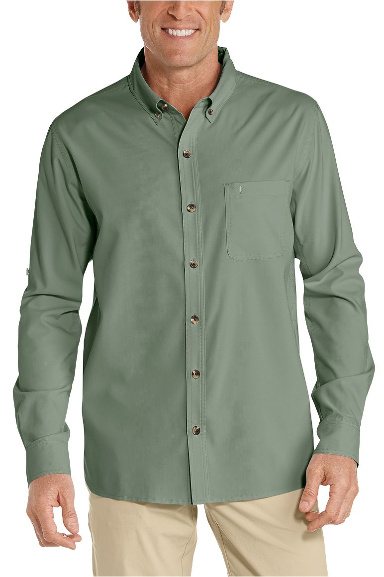 01566-450-1000-1-coolibar-sun-shirt-upf-50