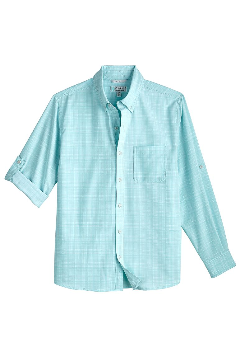 01566-332-1004-LD-coolibar-sun-shirt-upf-50