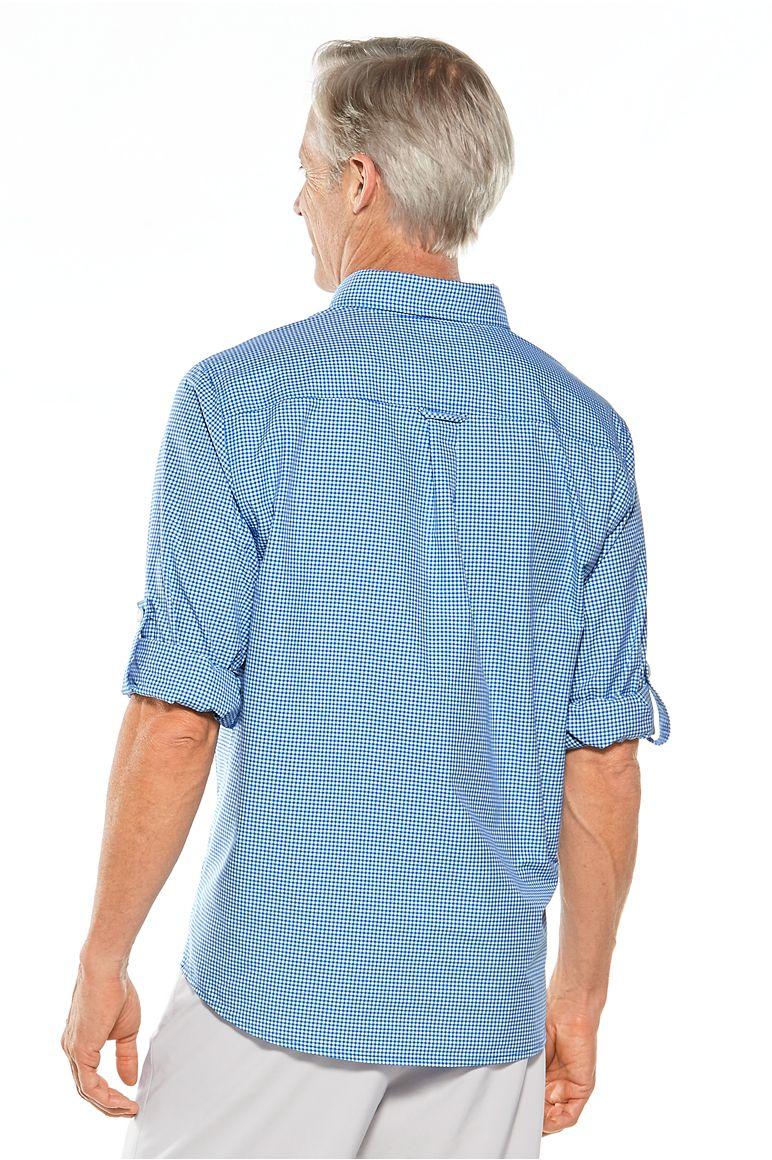 01566-420-1014-2-coolibar-sun-shirt-upf-50