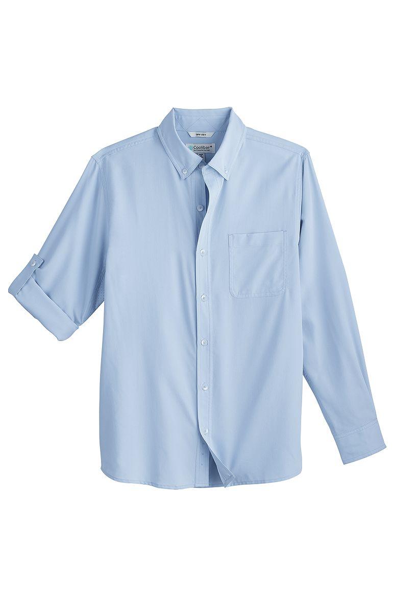 01566-450-1000-LD-coolibar-sun-shirt-upf-50