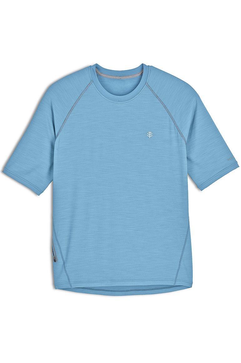 01589-022-1000-1-coolibar-running-shirt-upf-50
