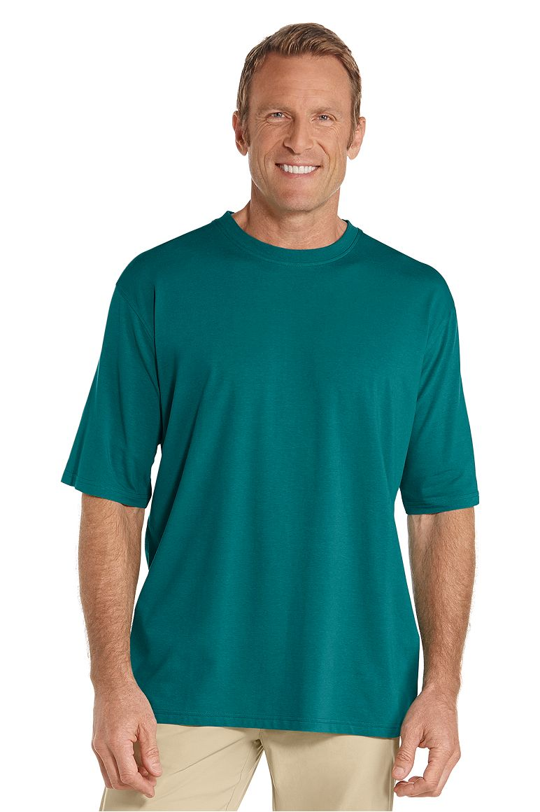 01590-878-1000-LD-coolibar-short-sleeve-t-shirt-upf-50