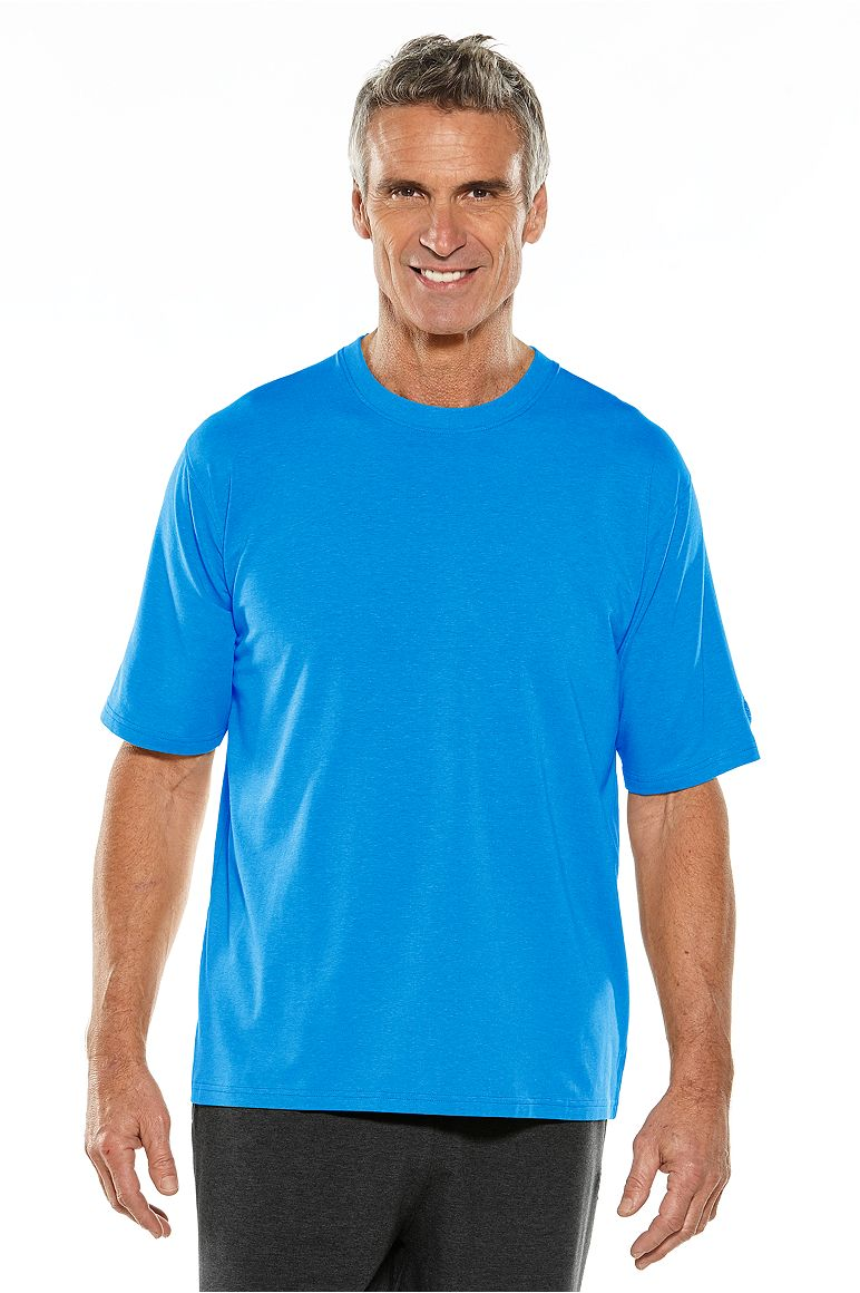 01590-877-1000-1-coolibar-short-sleeve-t-shirt-upf-50