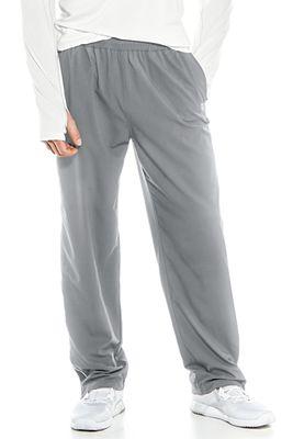Men's Outpace Sport Pants UPF 50+