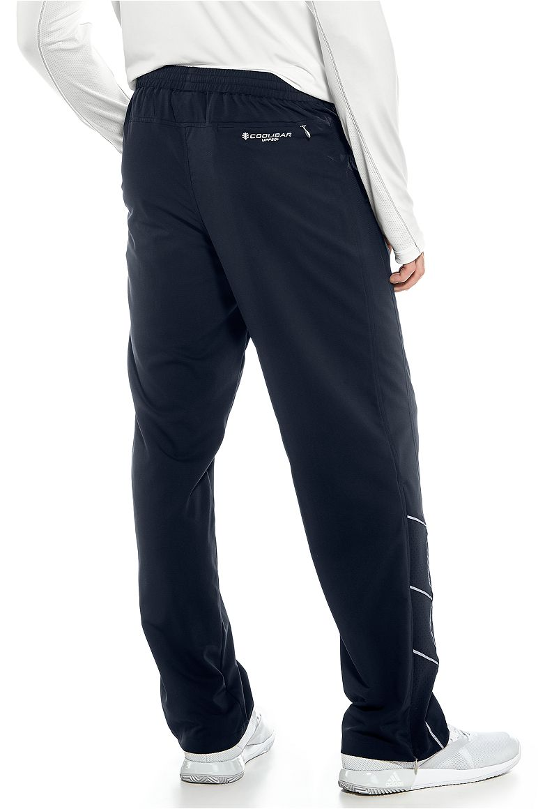 Men's Outpace Sport Pants UPF 50+