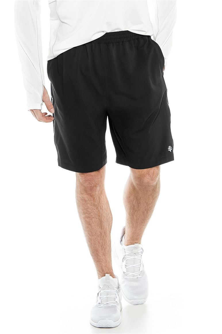 01599-410-1000-1-coolibar-sport-shorts-upf-50