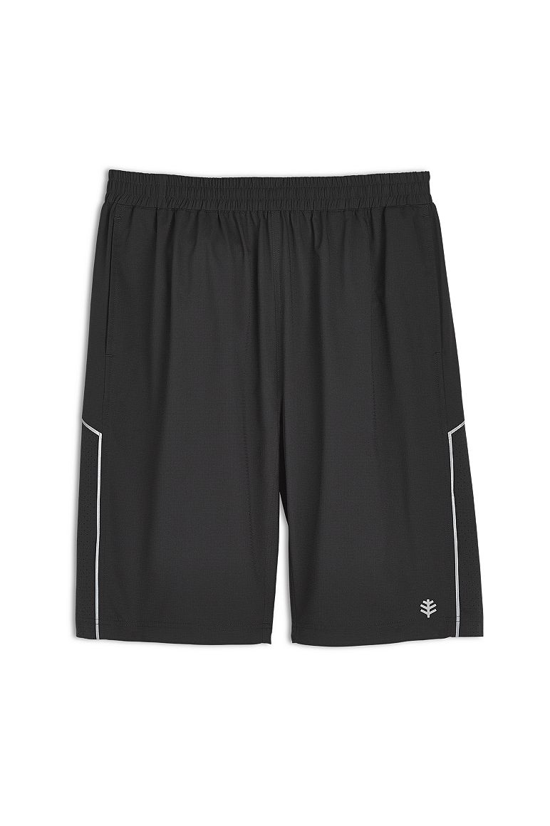 01599-410-1000-2-coolibar-sport-shorts-upf-50