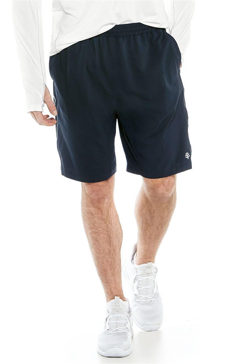 01599-410-1000-1-coolibar-sport-shorts-upf-50